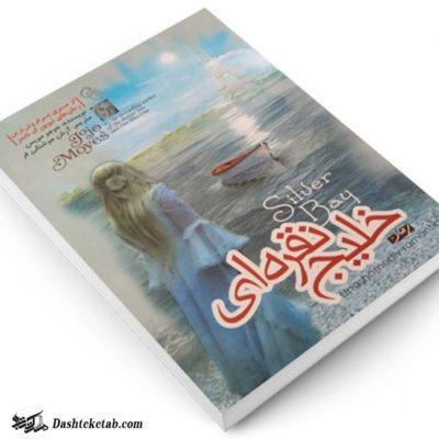 خلاصه رمان خلیج نقره ای